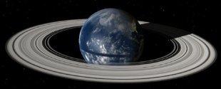 earthring