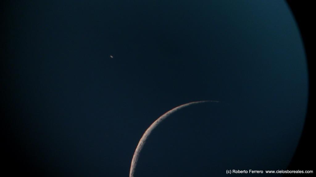 SaturnoLuna