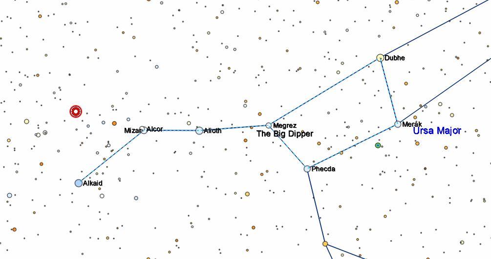 M101_Map