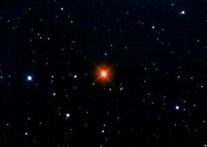 http://astrobob.areavoices.com/2012/02/page/2/
