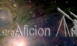 astroaficion