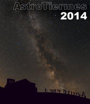 astrotiermes2014