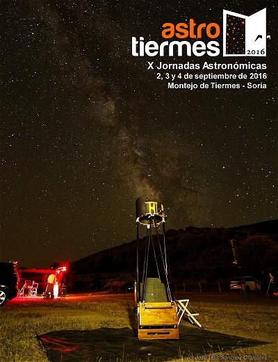 astrotiermes2016