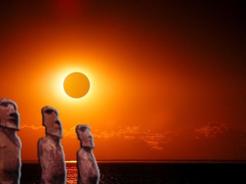 eclipsepascua