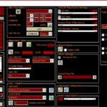 Instalación y configuración de EQMOD para la AZ-EQ6 PRO