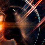 First Man, el viaje personal de Neil Armstrong
