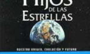 Biblioteca astronómica: Hijos de las estrellas