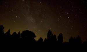 Crónica de las astrovacaciones en Teruel. Parte II.
