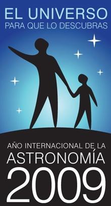 Valoración y despedida del Año Internacional de la Astronomía 2009