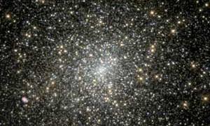 Cúmulos y supernovas desde Villanueva de la Vera