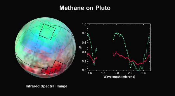 metanopluton