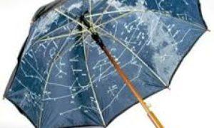 Planificar la observación: Meteorología y astronomía