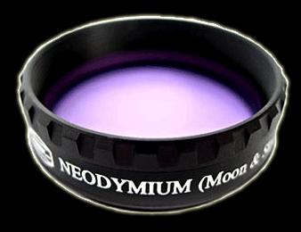 neomydiumfilter