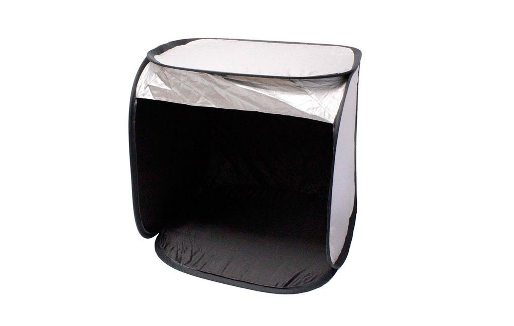 parasol para ordenador