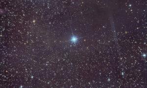 Los errores más comunes al hacer astrofotografía