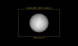 Elegir una buena cámara planetaria