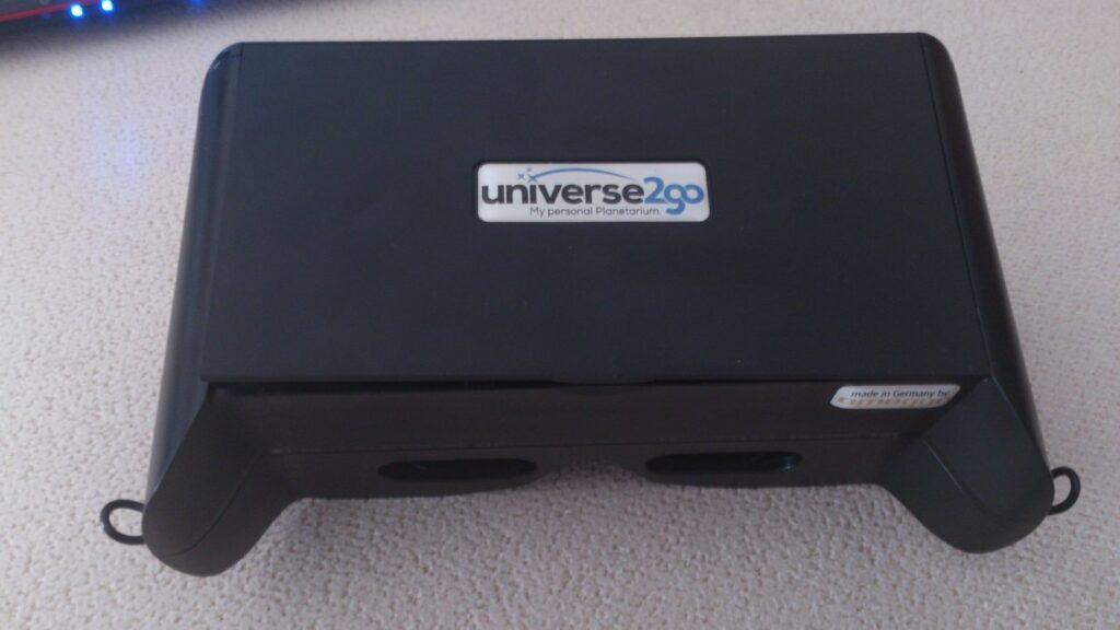universe2go1