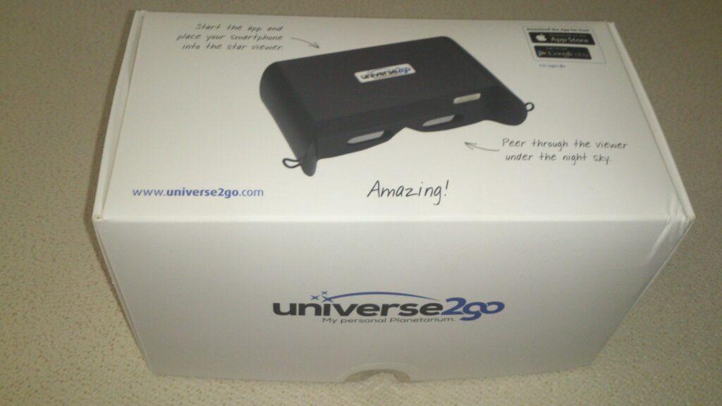 universe2go5