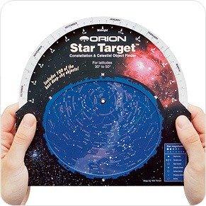 StarTarget