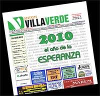 distritovillaverde