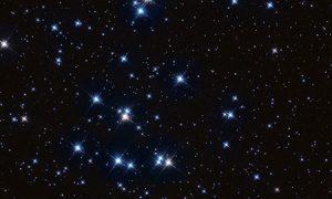 Astronomía en Pioz, 15 de agosto de 2009